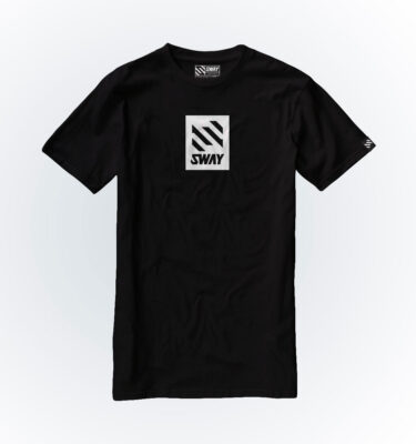 Sway Logo Tshirt