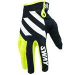 Sway MX SX0 Gloves