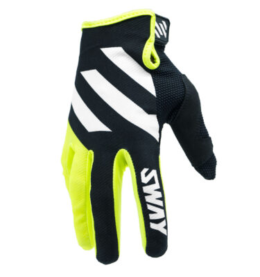 Sway MX SX0 Gloves