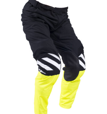 Sway MX SX0 Pants