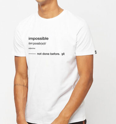 impossible-tee-1
