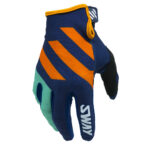 Sway MX SX0 KTM Gloves