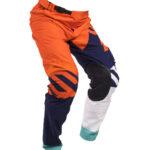 Sway MX SX0 KTM Pants