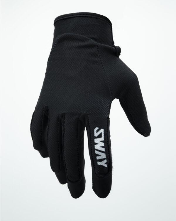 Sway MX Gloves