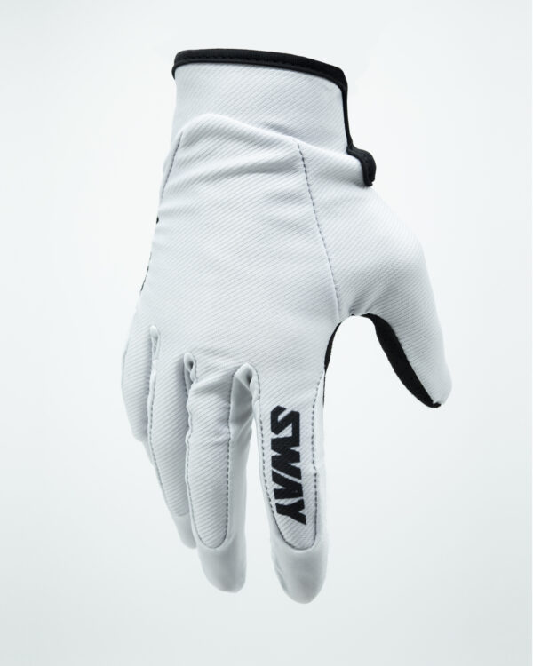 Sway MX Gloves